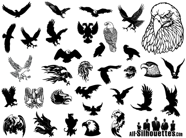 Free Vector Graphics Download Free Vector Clip Art Packs