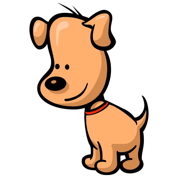 Image result for dog cartoon