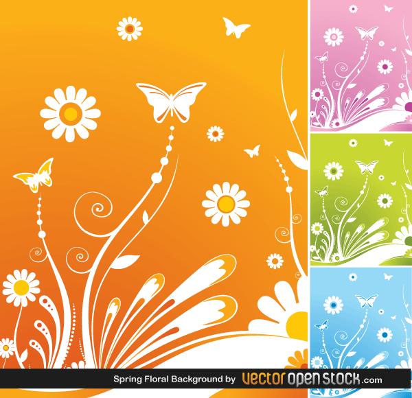 graphics girls vector backgrounds - photo #4
