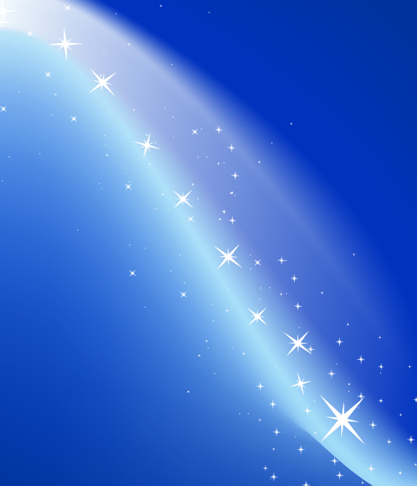 Vector Abstract Magic Blue Background Free | Download Free ...