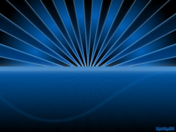download design vector wallpaper - photo #29