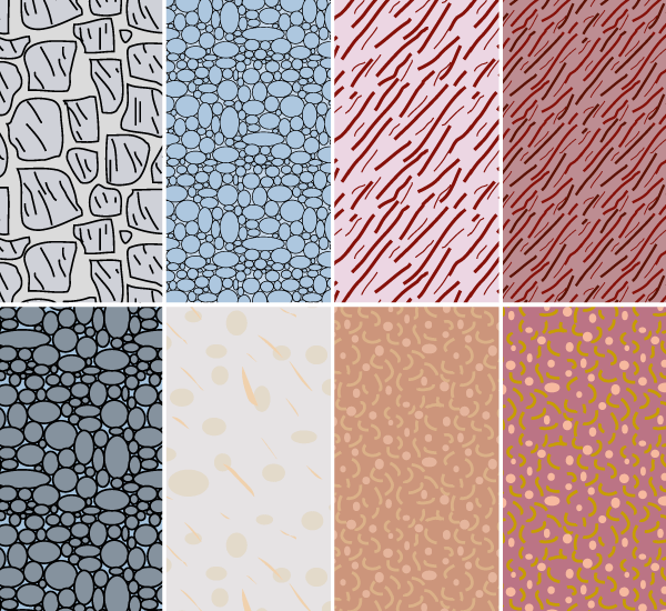 vector free download texture - photo #15