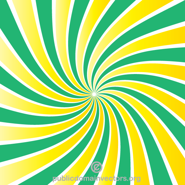 ... Background Design Image | Download Free Vector Art | Free-Vectors