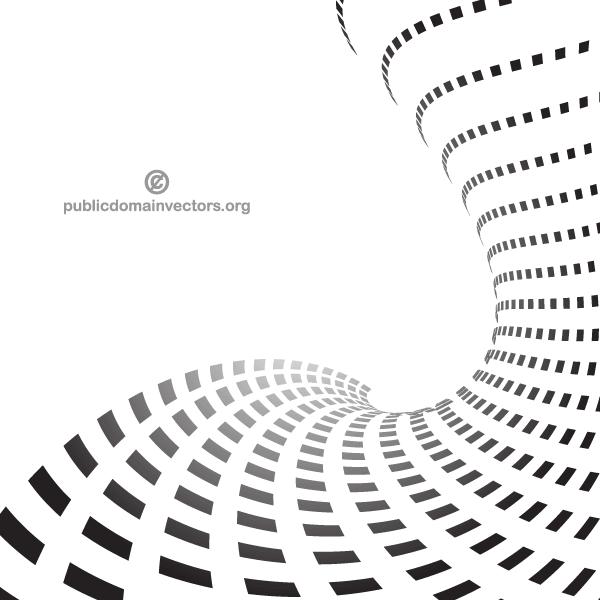 Tiles Pattern Background Design Download Free Vector Art