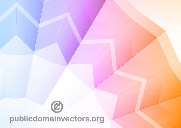 Vector Background Graphic Design Download Free Vector