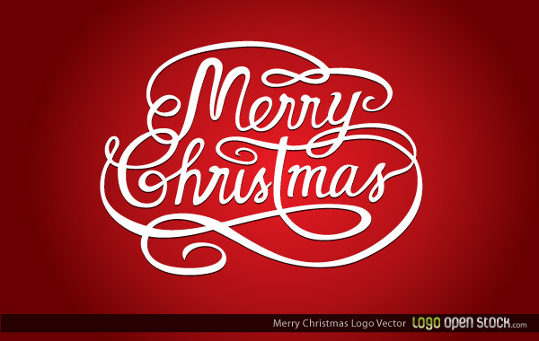 15 best Christmas Logo Design images on Pinterest | Logo designing ...