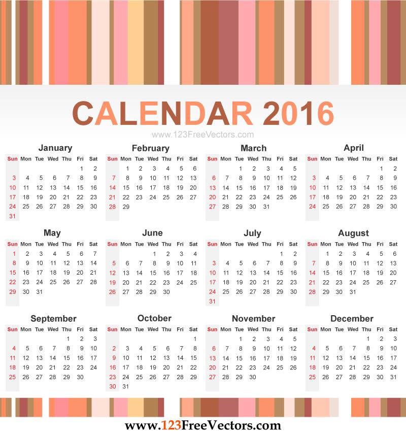 "Search Results for ""Calendar India 2015 Pdf"" – Calendar 2015"