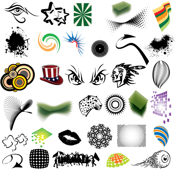 free clip art collection download - photo #31