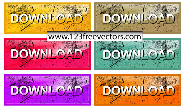 009-Vector Download Icons | Download Free Vector Art | Free-Vectors