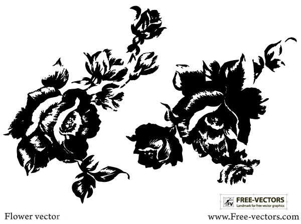 clipart vector graphics free - photo #27