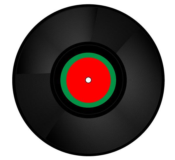 Vector Vinyl Record Download Free Vector Art Free Vectors