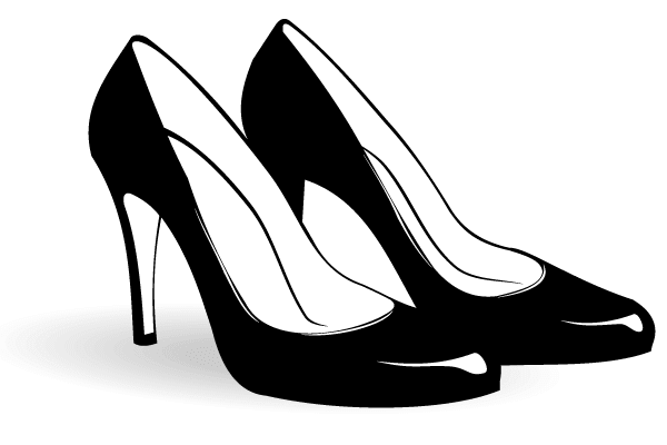 Popular Shoes For Women Clipart Free Stock Photo  Public Domain Pictures