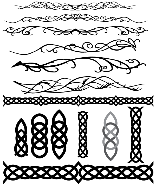 214976582188085517 besides Famous African Americans Coloring Pages together with 147211481548411567 in addition Birthday Candles moreover Celtic Elvish Decoration Flourish Vector Art. on elvis christmas clip art
