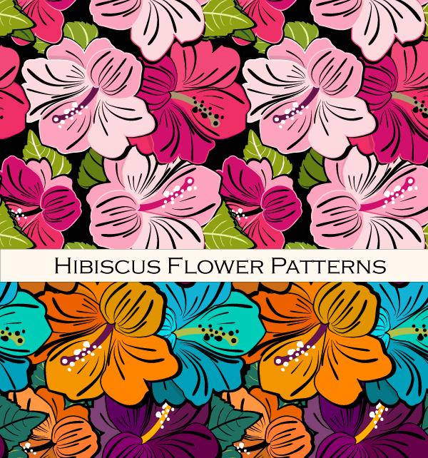 free vector graphic hibiscus - photo #28