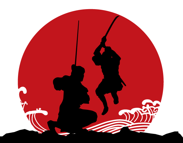 download The Trench: Life and Death on the Western Front 1914 1918