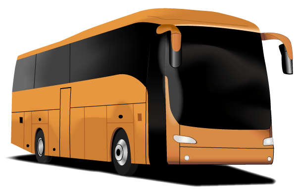 Free Bus Cliparts, Download Free Clip Art, Free Clip Art on Clipart Library