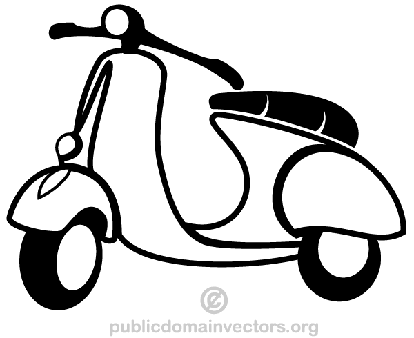 free vector image clipart - photo #40
