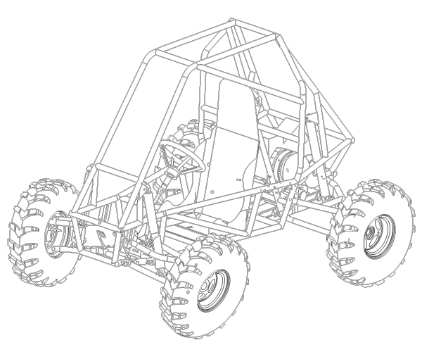 Dune Buggy Illustration Download Free Vector Art Free