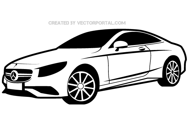 Mercedes Benz Vector together with Kontakt also 173185 Islam furthermore Sprinter Darstellung 6562641 additionally Maps Of Yukon Territory. on mercedes benz logo clip art