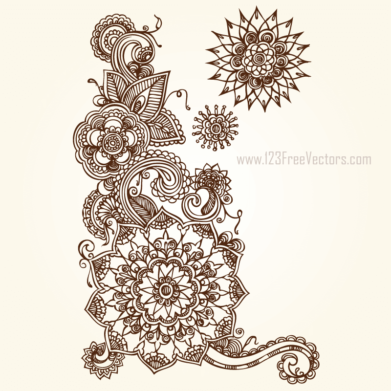 download design clip art vector - photo #30