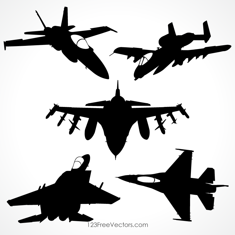the gallery for gt air force logo black background