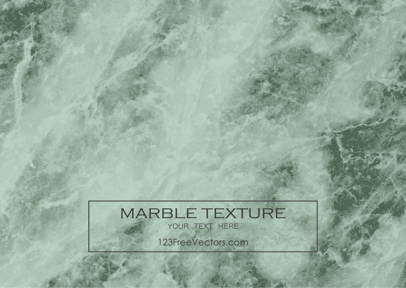 Green Marble Background : Green marble texture background free download