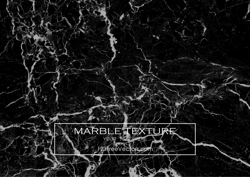 black marble background download free vector art free
