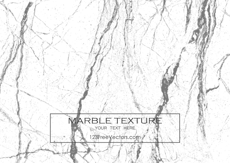 White Marble Texture Download Free Vector Art Free Vectors
