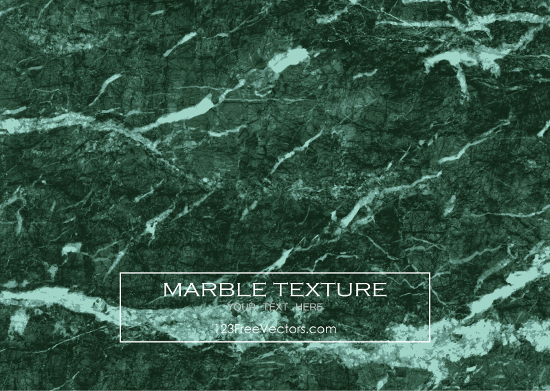Green Marble Background : Green marble background download free vector art