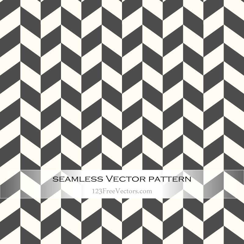 Zigzag Pattern | Download Free Vector Art | Free-Vectors