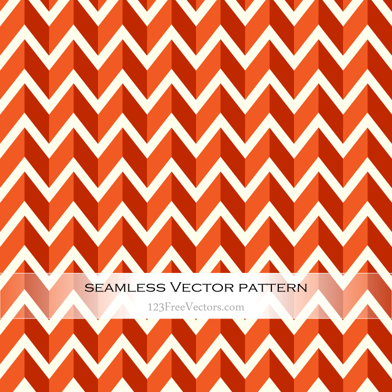 orange zig zag background download free vector art free vectors. Black Bedroom Furniture Sets. Home Design Ideas